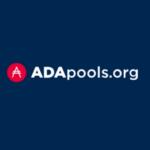 ADA Pools